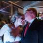 O casamento de Jane Fonseca e Padre Marcos Vinicius 4