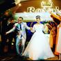 O casamento de Noemi Ayres e Royale Festas 8