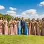 O casamento de Rebeca M. e Eduardo Branco Fotografia e Vídeo 131