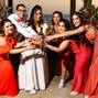O casamento de Debora D. e Diogo Sallaberry Fotografia 38