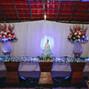 O casamento de Bruna Gudim e Sítio Green View 47
