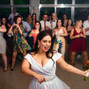 O casamento de Debora D. e Diogo Sallaberry Fotografia 39