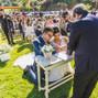 O casamento de Rebeca M. e Eduardo Branco Fotografia e Vídeo 133