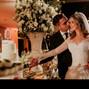O casamento de Alana Monteiro e Julia Lima Eventos 4