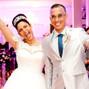 O casamento de Noemi Ayres e Royale Festas 11