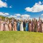 O casamento de Rebeca M. e Eduardo Branco Fotografia e Vídeo 134