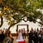 O casamento de Debora D. e Diogo Sallaberry Fotografia 42