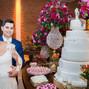 O casamento de Jéssica L. e Frame Studio Fotos 20
