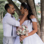 O casamento de Thais e Luciane Spitali Fotografias 17
