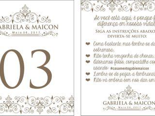 Amato Conviteria 4