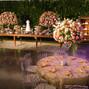 O casamento de Juliana Loureiro e Paula Figueiredo Decoração de eventos 11