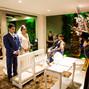 O casamento de Jéssica L. e Frame Studio Fotos 21
