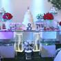 O casamento de DOUGLAS DE SOUZA e Montezzano Buffet 11
