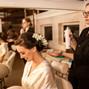 O casamento de Jessica e Cintia Leite Maquiagem e Penteados 15
