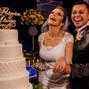 O casamento de Flávia Dorte e Glass Palace 24
