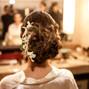 Cintia Leite Maquiagem e Penteados 18