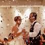 O casamento de Carla Vimercati e Pedro DJ 2
