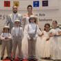 O casamento de Thais e Luciane Spitali Fotografias 22