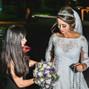 O casamento de Angela A. e Etnia Assessoria & Cerimonial 1