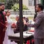 O casamento de Gisele e Dj Aramis Festas & Eventos 7