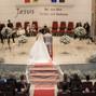 O casamento de Thais e Luciane Spitali Fotografias 23
