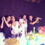 O casamento de Gabriela e Festy Bartenders 4