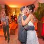 O casamento de Samara e Stanley Netto 8