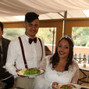O casamento de Patrick Alan De Souza De Melo e VC Festas Eventos 16