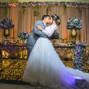 O casamento de Angela A. e Etnia Assessoria & Cerimonial 2
