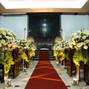 O casamento de Juliana Loureiro e Paula Figueiredo Decoração de eventos 18