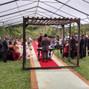 O casamento de Gisele e Dj Aramis Festas & Eventos 10