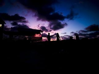 Anderson Rodrigues Fotografia 5