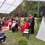 O casamento de Gisele e Dj Aramis Festas & Eventos 11