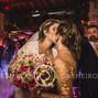 O casamento de Vanessa Carvalho e RC Digital Filmagem e Fotografia 6