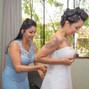 O casamento de Karina e Thais Teves Fotografia 7