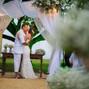 O casamento de Camilla Soggia Soares e Jeito de Noiva - Assessoria de Casamentos 9