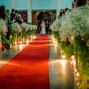 O casamento de Flávia Dorte e Decorart! 6
