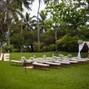 O casamento de Camilla Soggia Soares e Jeito de Noiva - Assessoria de Casamentos 11