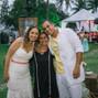 O casamento de Camilla Soggia Soares e Jeito de Noiva - Assessoria de Casamentos 12