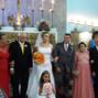 O casamento de Flávia Dorte e Príncipe de Galles 1