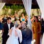 O casamento de Patrícia Botelho e Dom Markos Leal - Celebrante 2