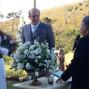 O casamento de Sanny e Luiz Lemos - Celebrante 27