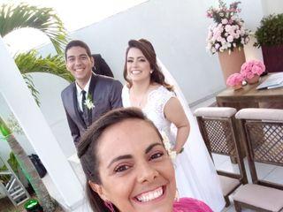 Vanessa Carvalho 5