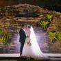 O casamento de Milena L. e Di Finco 11