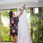 O casamento de Karina e Thais Teves Fotografia 8