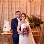 O casamento de Flavia e Cantando o Amor 9