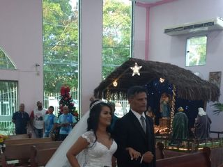 Belíssima Noivas 5