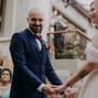 O casamento de Geovana S. e Janaina Carvalho Fotografia 9