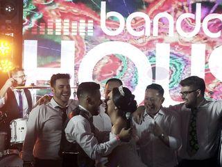 Banda House 5