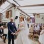 O casamento de Geovana S. e Janaina Carvalho Fotografia 11